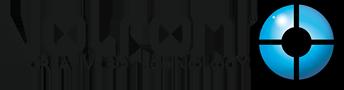 logo-support