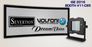 Volfoni_and_Severtson_and_DreamVision