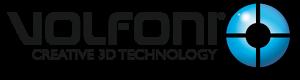 Logo_Volfoni