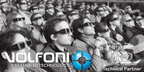 volfoni-tec-partner-cannes-film-festival2016_small