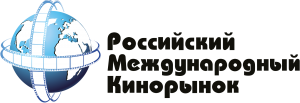 1447675750_logo_kinorynok