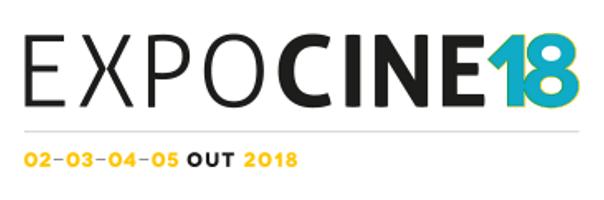 Volfoni at ExpoCine 2018